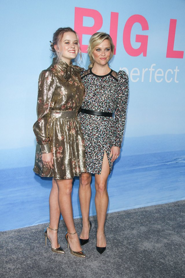 Reese-Witherspoon-Ava-Phillippe-Big-Little-Lies-Premiere-3