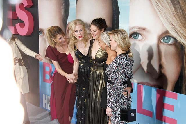 Reese-Witherspoon-Ava-Phillippe-Big-Little-Lies-Premiere-4