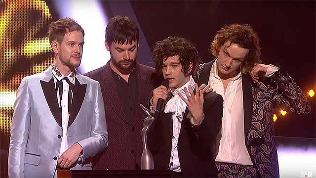 The-1975-Brit-Awards-2017