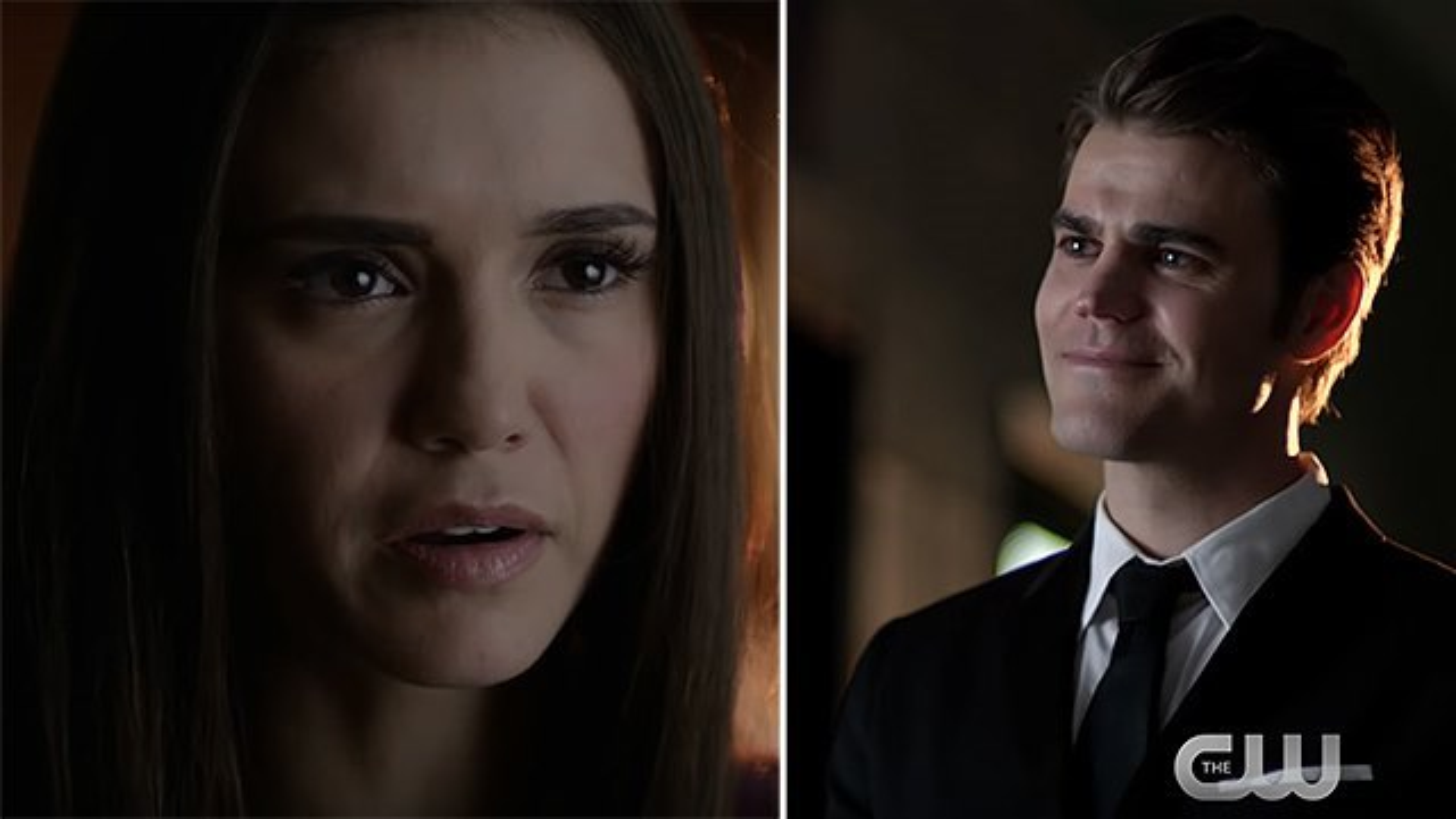 The-Vampire-Diaries-Finale-Teaser-Nina-Dobrev-Paul-Wesley