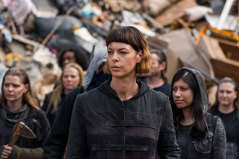 The-Walking-Dead-Episode-710-Jadis