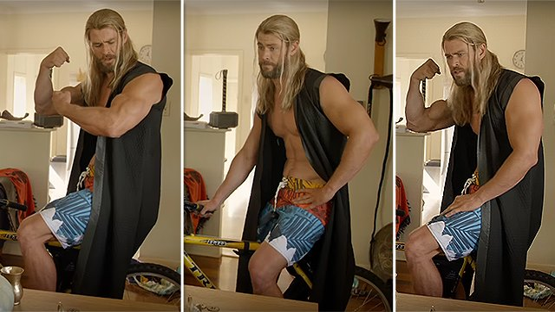 Thor-Chris-Hemsworth-Auszeit-Darryl