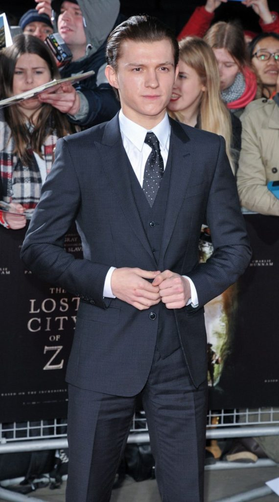 Tom-Holland-Lost-City-of-Z-UK-Premiere-570x1024