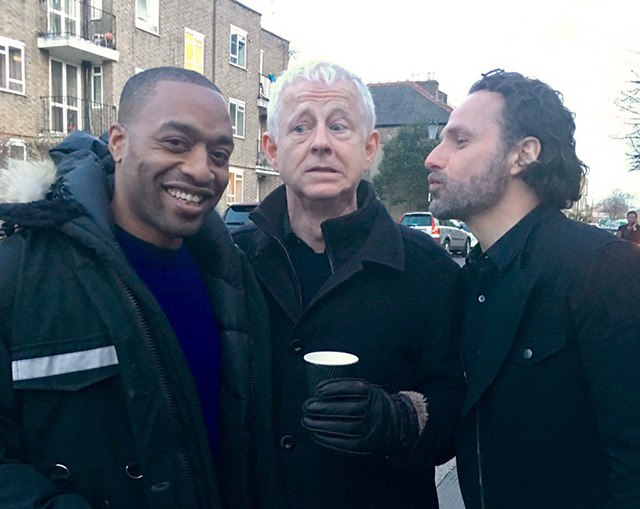 Andrew-Lincoln-Chiwetel-Ejiofor-Tatsaechlich-Liebe
