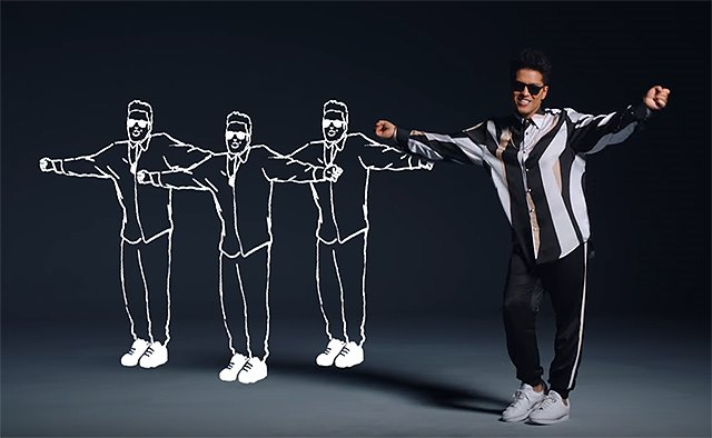 Bruno-Mars-Thats-What-I-Like-Musikvideo