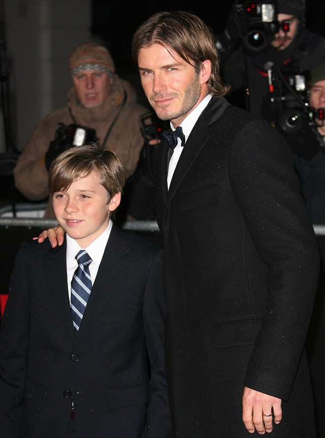David-Beckham-Brooklyn-Beckham