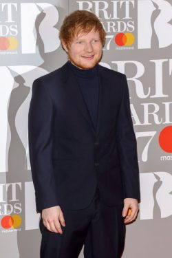 Ed-Sheeran-Brit-Awards-2017-2-250x375