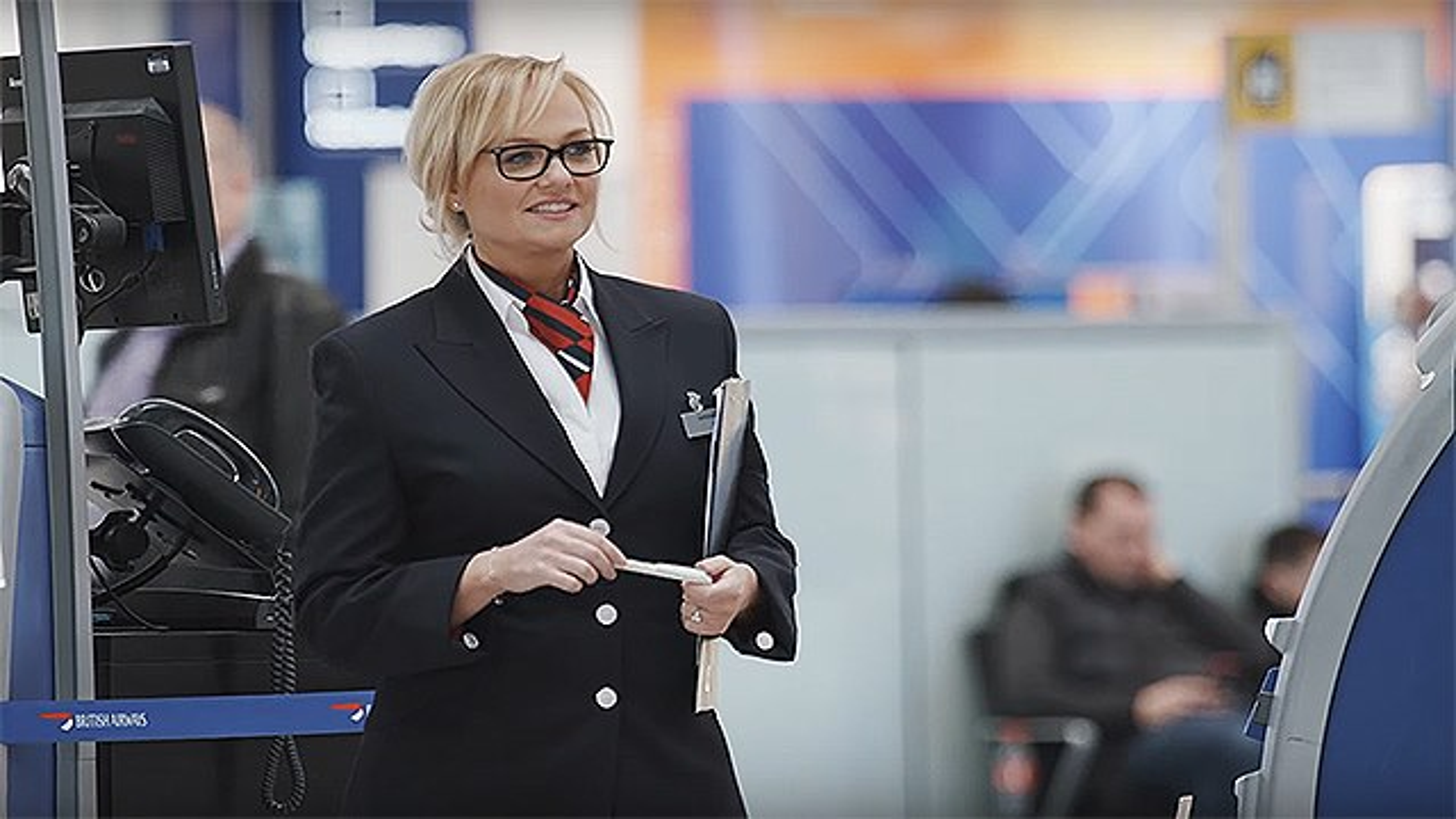Emma-Bunton-British-Airways