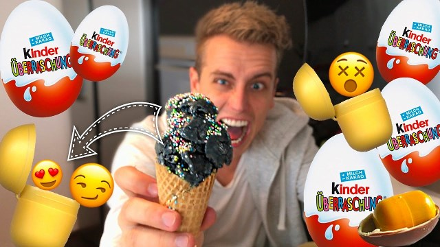 Julienco-Youtube Bild