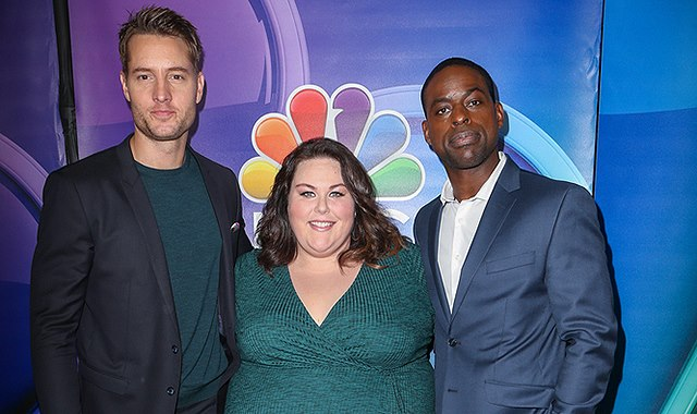 Justin-Hartley-Chrissy-Metz-Sterling-K-Brown-This-Is-Us-2