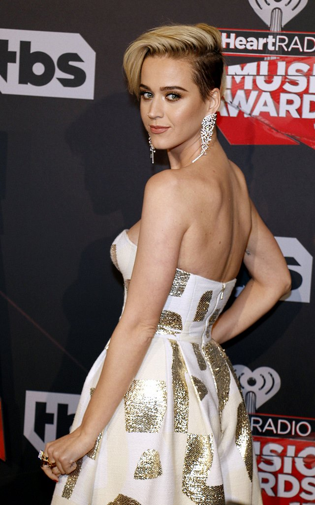 Katy-Perry-iheartradio-Music-Awards-2017