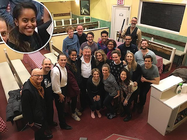 Malia-Obama-Broadway-Sweeney-Todd