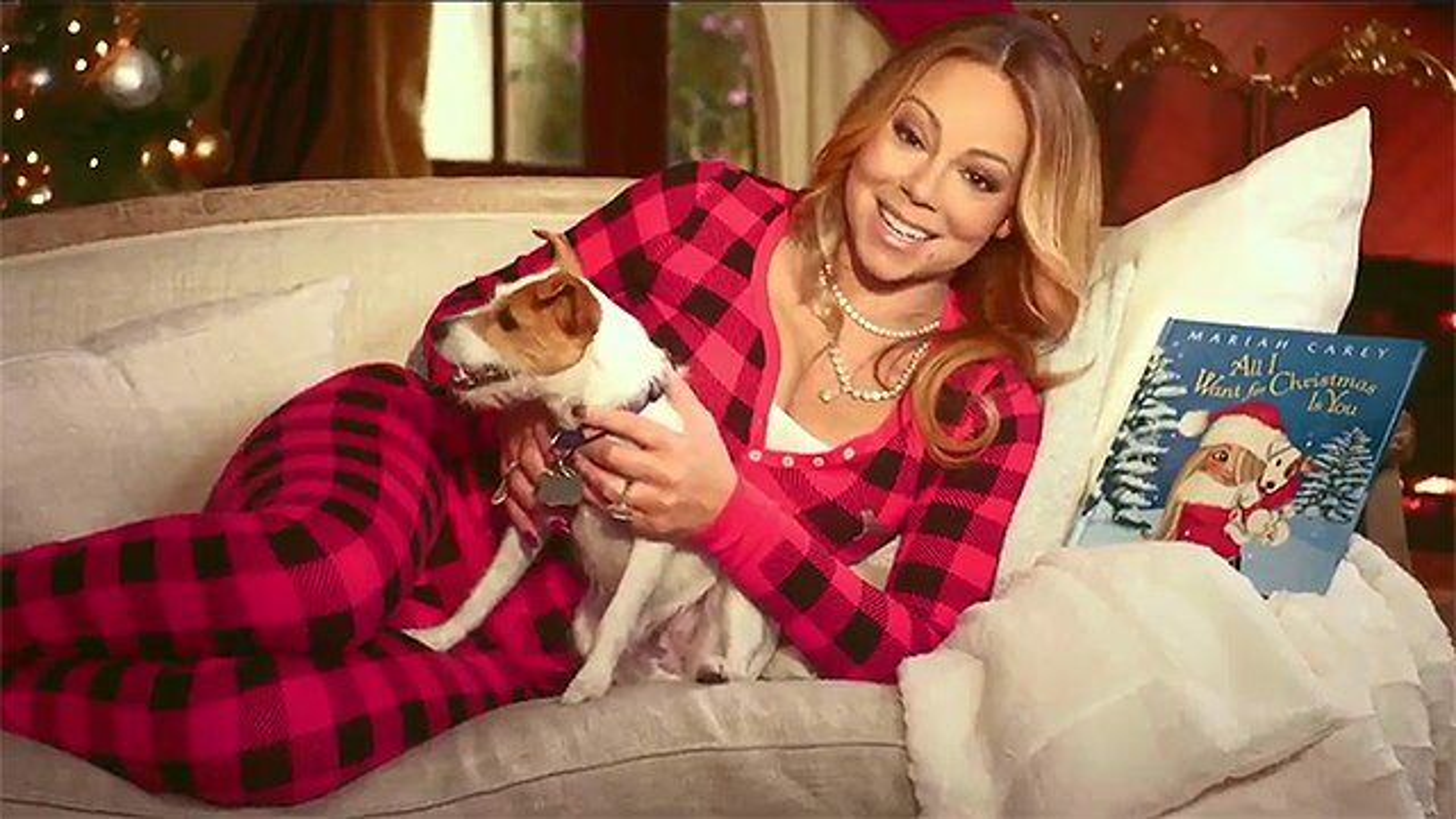 Mariah-Carey-All-I-Want-For-Christmas-Film-Teaser