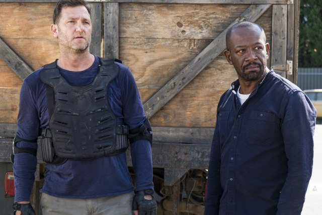 Morgan-Richard-The-Walking-Dead