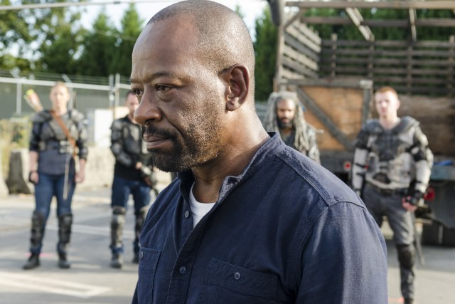 Morgan-The-Walking-Dead