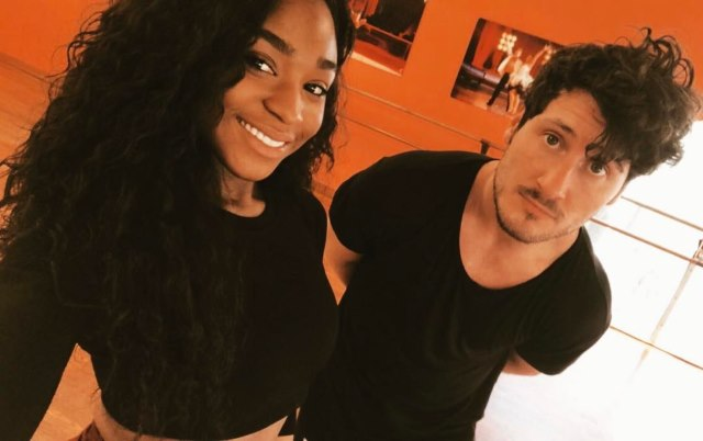 Normani-Kordei-Val-Chmerkovskiy-Dancing-with-the-Stars