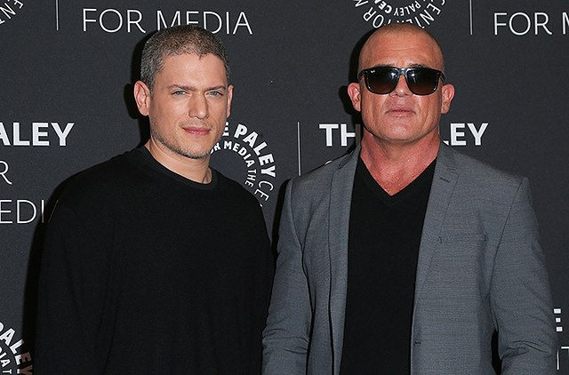 Prison-Break-Premiere-Wentworth-Miller-Dominic-Purcell