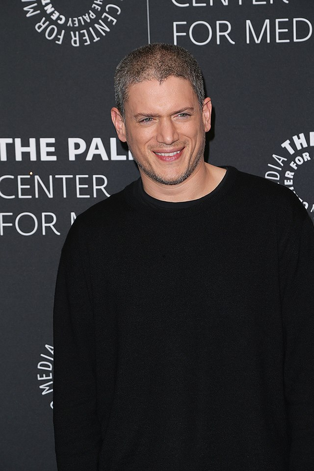 Prison-Break-Premiere-Wentworth-Miller