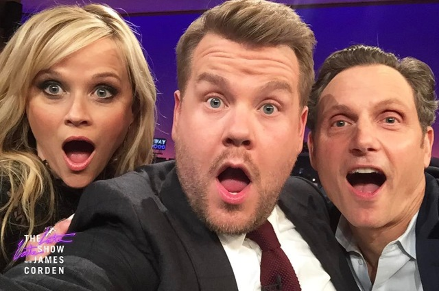 Reese-Witherspoon-James-Corden