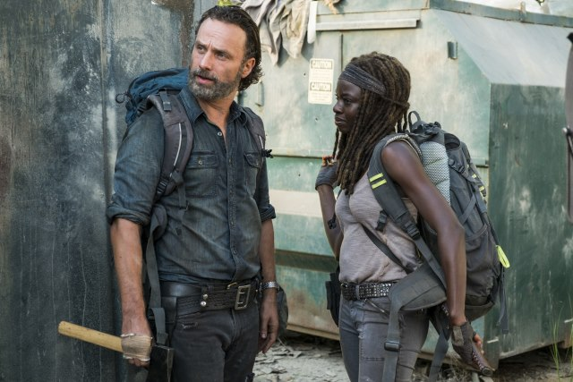 Rick-Michonne-The-Walking-Dead-Staffel-7