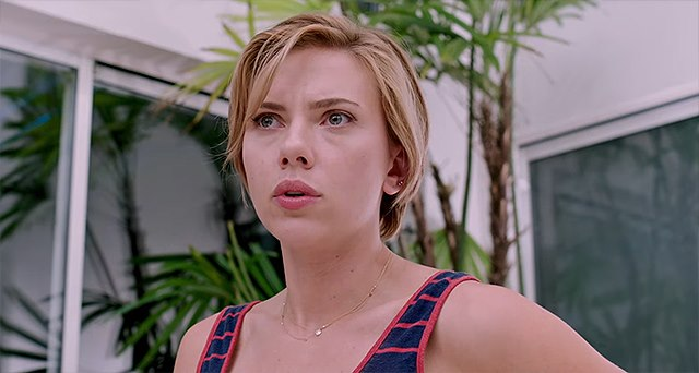 Scarlet-Johansson-Girls-Night-Out-Trailer