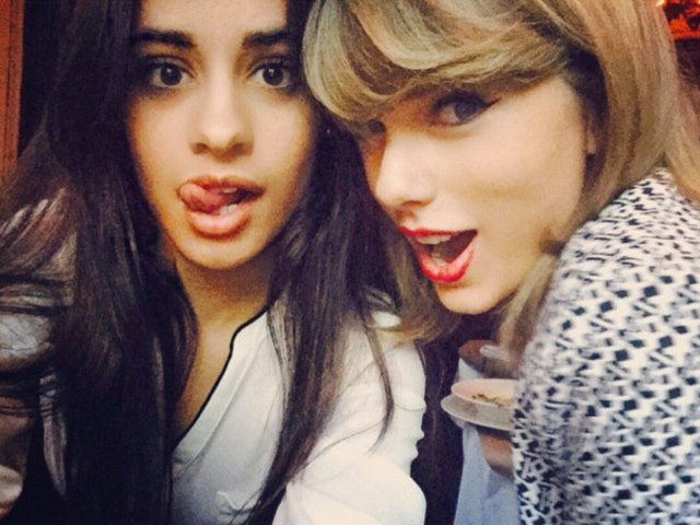 Taylor-Swift-Camila-Cabello