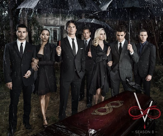 The-Vampire-Diaries-Staffel-8