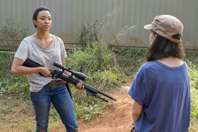 The-Walking-Dead-Sasha-Rosita