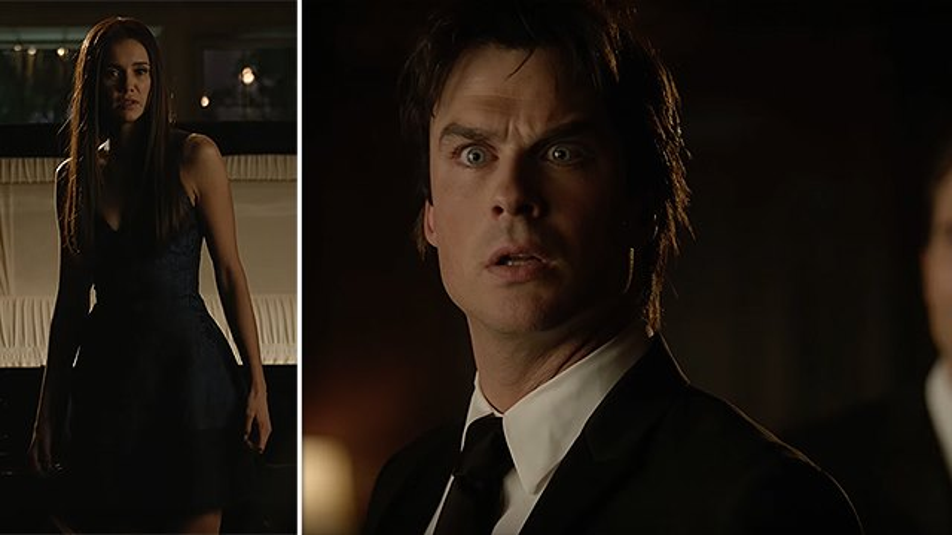 Vampire-Diaries-Finale-Damon-Elena