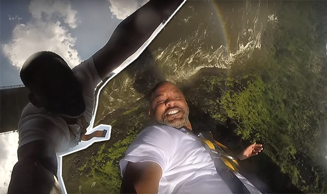Will-Smith-Bungee-Jumping