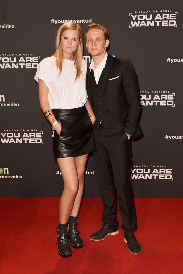 You-Are-Wanted-Premiere-Matthias-Schweighoefer-17