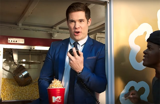Adam_devine-MTV-Movie-Awards