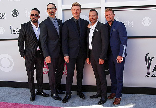 Backstreet-Boys-ACM-Awards