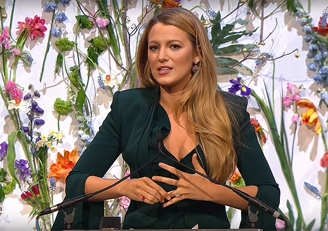 Blake-Lively-Rede-Variety-Kinderpornographie
