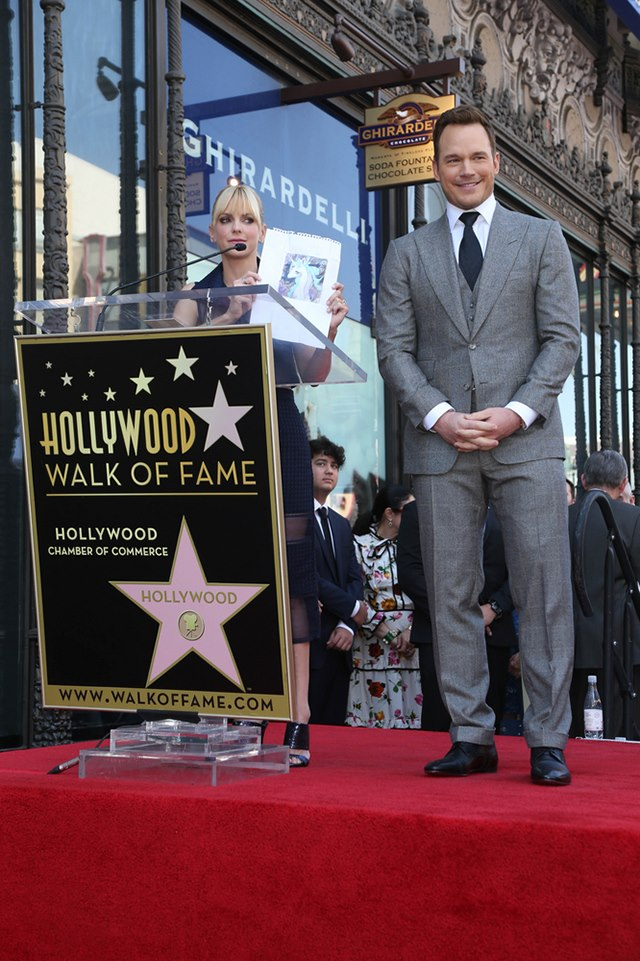 Chris-Pratt-Stern-Walk-of-Fame-1