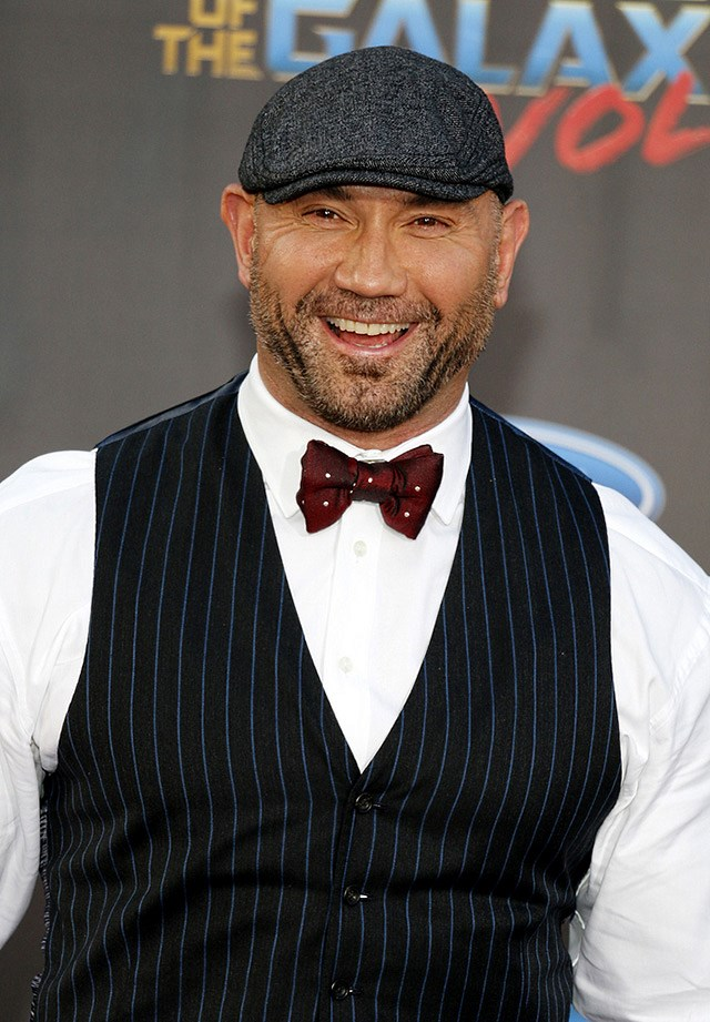 David-Bautista-Guardians-of-the-Galaxy-2-Premiere