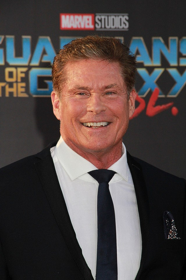 David-Hasselhoff-Guardians-of-the-Galaxy-2-Premiere