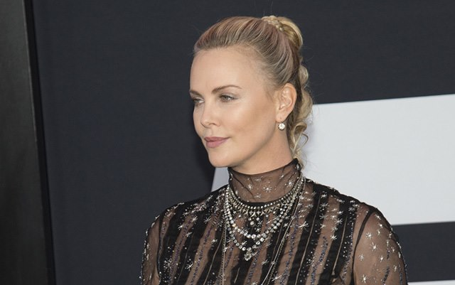 Fast-Furious-8-Premiere-New-York-Charlize-Theron