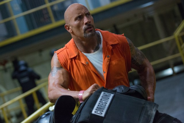 Fast-Furious-8-The-Rock