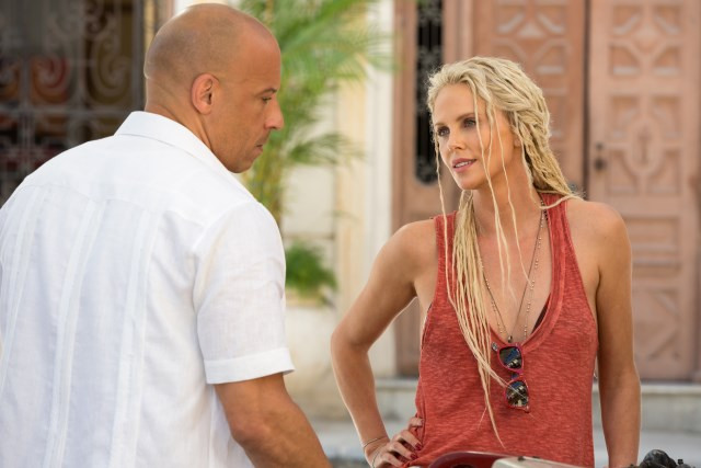 Fast-Furious-8-Vin-Diesel-Charlize-Theron
