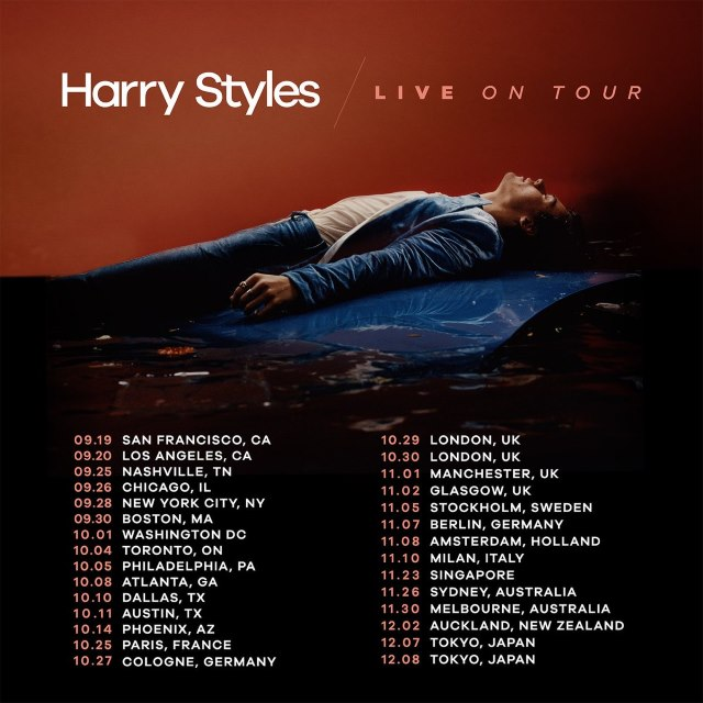 Harry-Styles-Live-on-Tour
