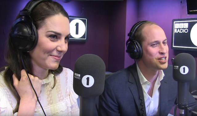 Kate-Middleton-Prinz-William-BBC-Radio-1-2