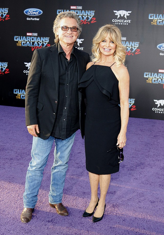 Kurt-Russell-Goldie-Hawn-Guardians-of-the-Galaxy-2-Premiere