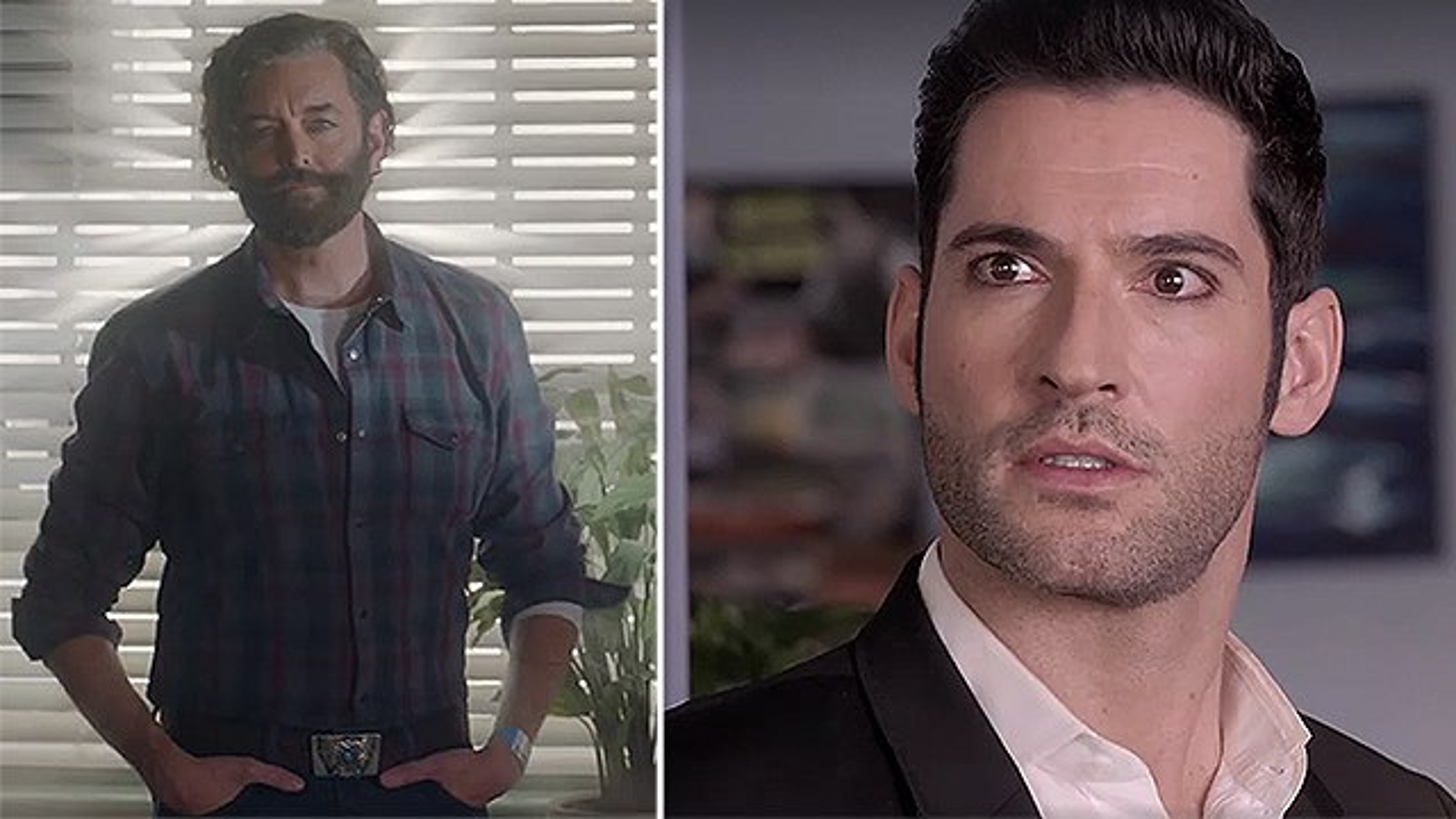 Lucifer-Tom-Ellis-Staffel-2-Teaser-Trailer