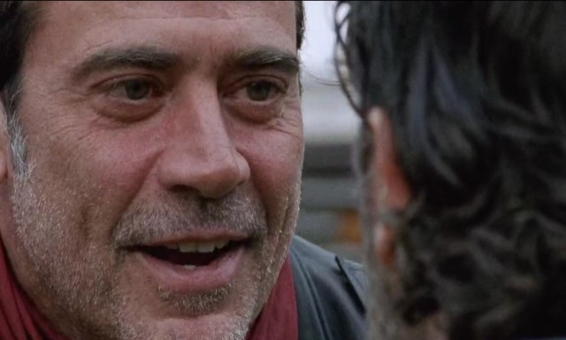 Negan-Rick-The-Walking-Dead-Staffel-7-Finale
