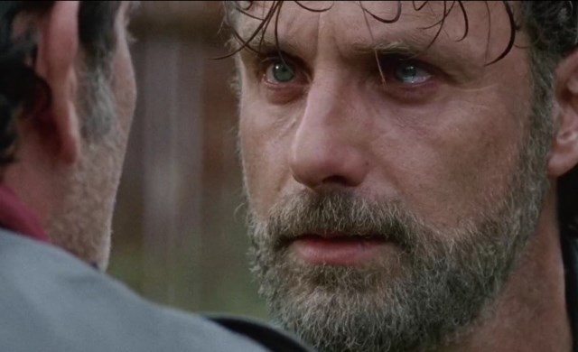 Rick-The-Walking-Dead-Staffel-7-Finale