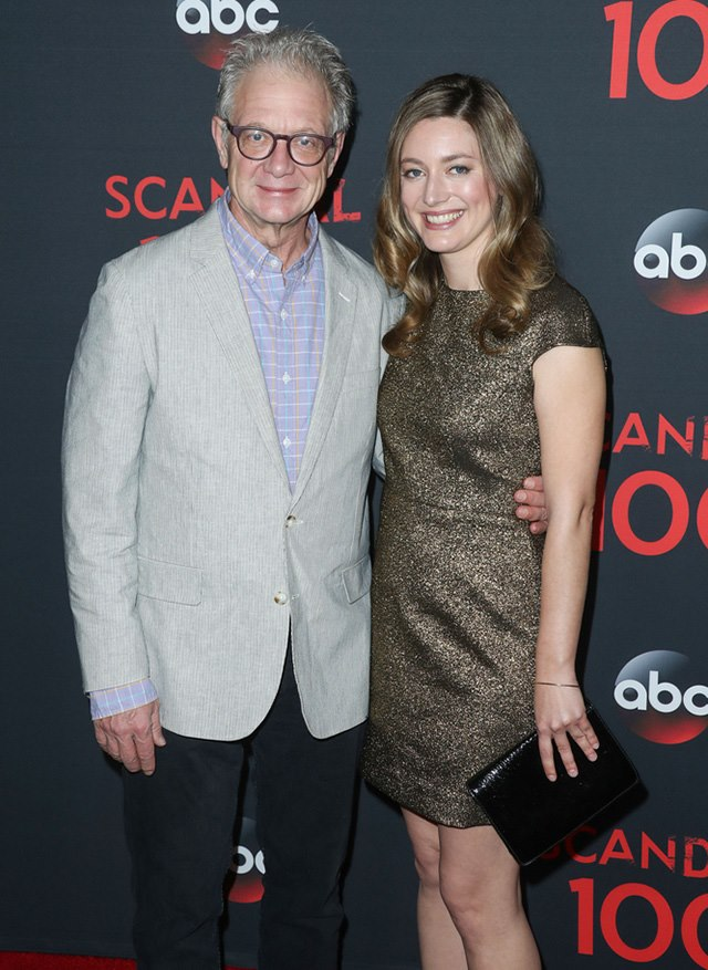 Scandal-Episode-100-Jeff-Perry-Zoe-Perry