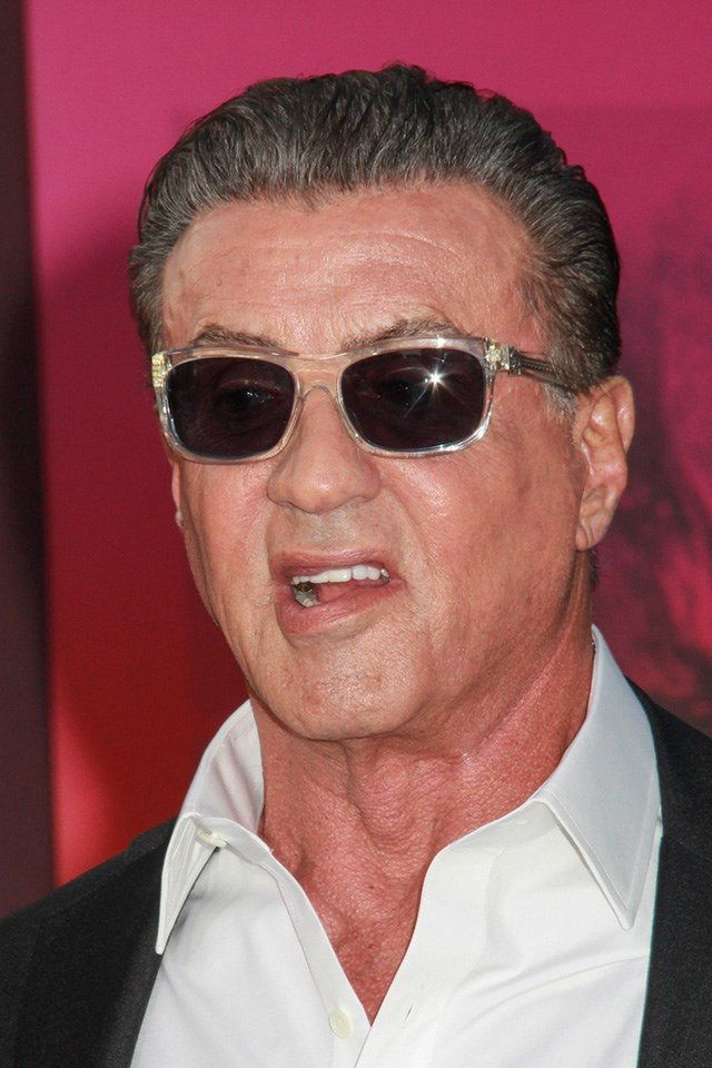 Sylvester-Stallone-Guardians-of-the-Galaxy-2-Premiere