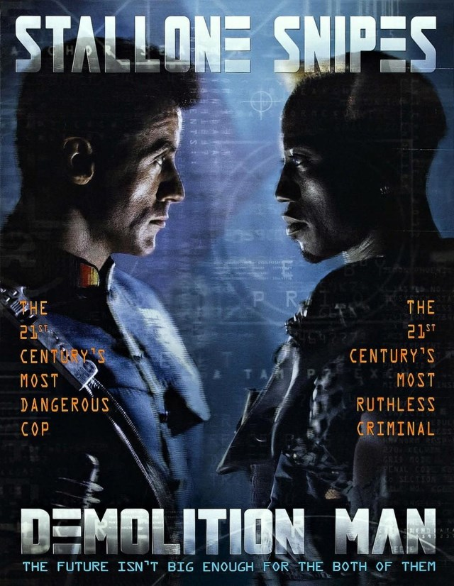 Sylvester-Stallone-Wesley-Snipes-Demolition-man