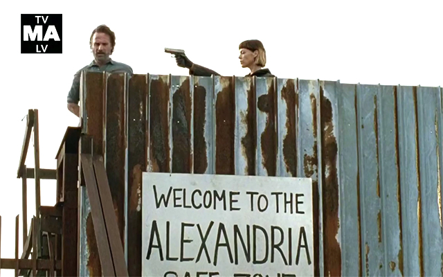 The-Walking-Dead-Rick-Jadis-Staffel-7-Finale
